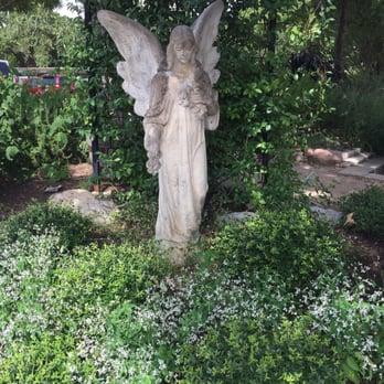 Awesome Photo Of Natural Gardener   Austin, TX, United States