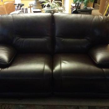 Living Room Sets Sacramento Ca expo furniture gallery - 32 reviews - furniture stores - 7310 home