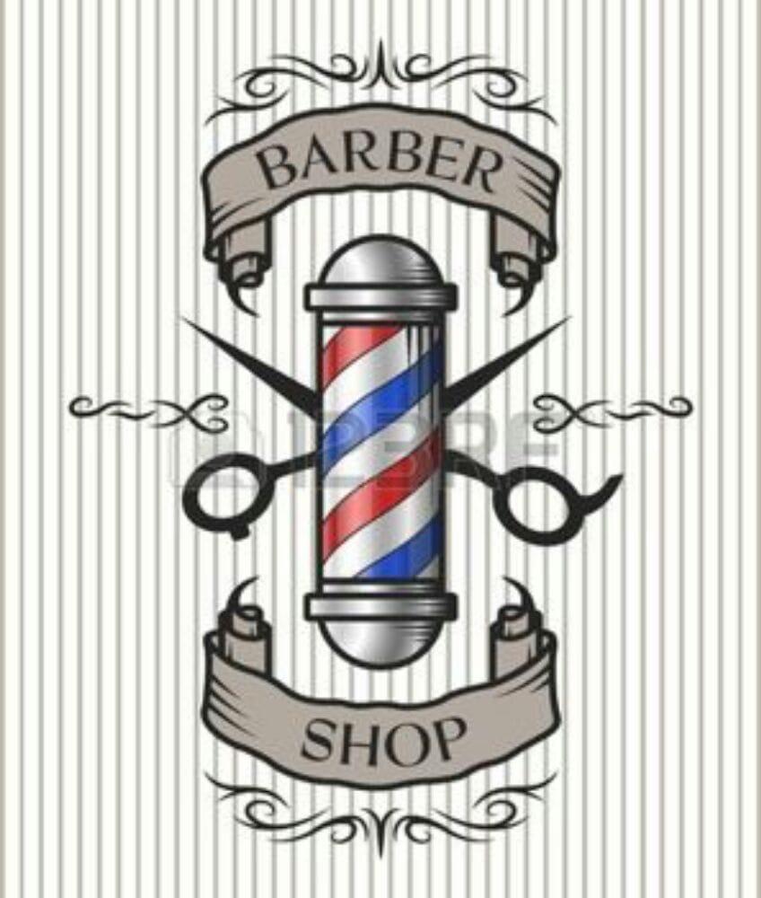 The Barber Center: 3040 S Seneca St, Wichita, KS