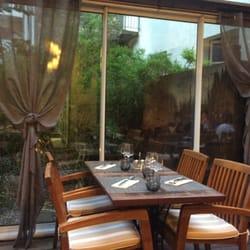 le patio nnément 20 photos 72 avis restaurants 8 rue emery