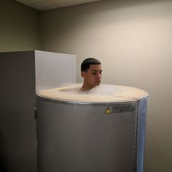 THE BEST 10 Cryotherapy in Orlando, FL - Last Updated
