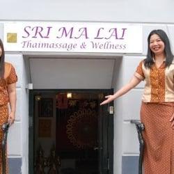 thai massage godthåbsvej thai massage frederiksberg