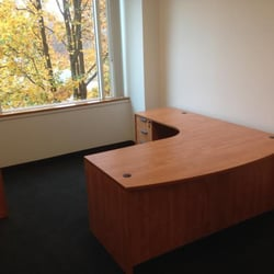 Photo Of Baystate Office Furniture   Lawrence, MA, United States. Executive  L