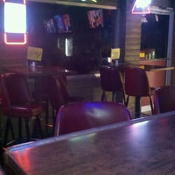 Home Plate Sports Pub 33 Reviews Sports Bars 4880 E 22nd St