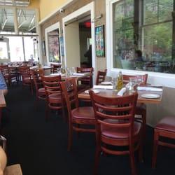 Foto Zu Riverview Restaurant Cold Spring Ny Vereinigte Staaten
