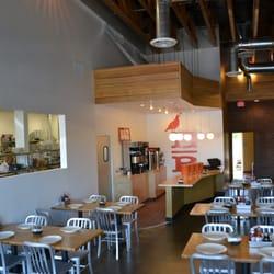 Early Bird Restaurant Fullerton Ca