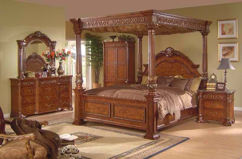 Best price home furniture furniture stores 5403 for A furniture outlet bakersfield ca
