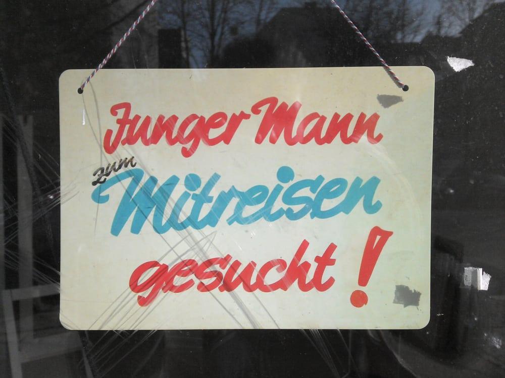 ambivalenz m bel senefelder str 9 prenzlauer berg berlin deutschland telefonnummer yelp. Black Bedroom Furniture Sets. Home Design Ideas