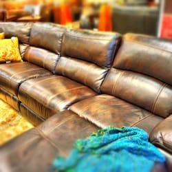 Photo Of Steinhafels Furniture Superstore   Vernon Hills, IL, United States