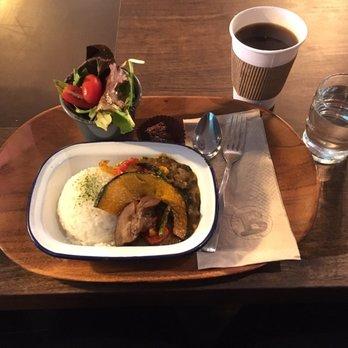 Blank Cafe Brooklyn Ny