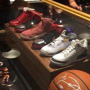 4c16fb5b27028c Trophy Room - 46 Photos   20 Reviews - Shoe Stores - Disney Springs ...