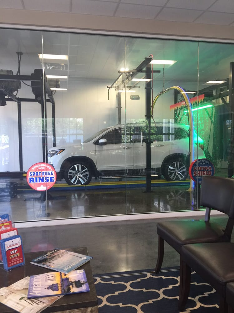 chesapeake car wash 15 reviews car wash 111 defense hwy annapolis md phone number yelp. Black Bedroom Furniture Sets. Home Design Ideas