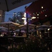 Fried Avo Photo Of Rio Grande Mexican Restaurant Denver Co United States