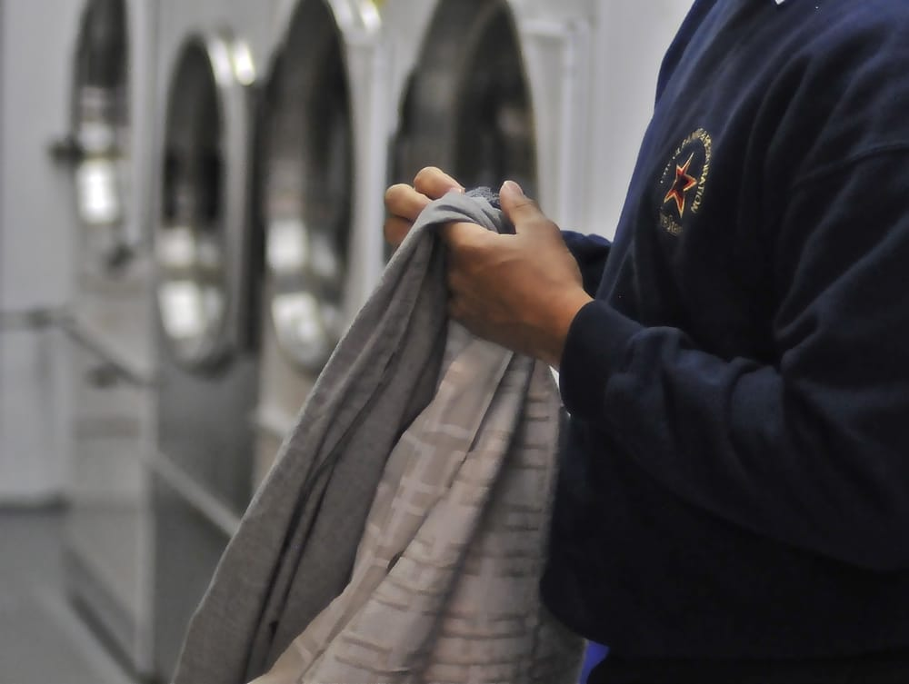 FireStar Dry Cleaning & Restoration: 11211 Somerset Ave, Beltsville, MD
