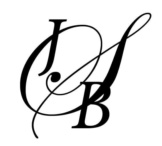 Joe B Sullivan Sons Plumbing Co Inc
