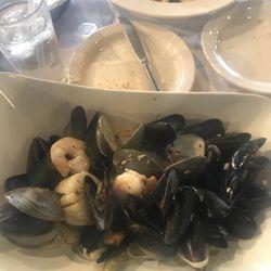 The Best 10 Seafood Restaurants Near Fenway Boston Ma 02228 Last