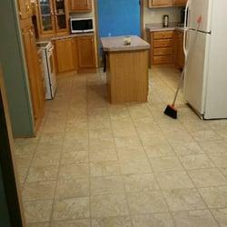Photo Of Elite Flooring   McKees Rocks, PA, United States ...