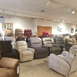 Superieur Waltman Furniture Co   Furniture Stores   103 W Slippery Rock St, Chicora,  PA   Phone Number   Yelp
