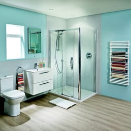Bathroom Design East Yorkshire east yorkshire plumbing & bathrooms - 11 photos - plumbing - 93
