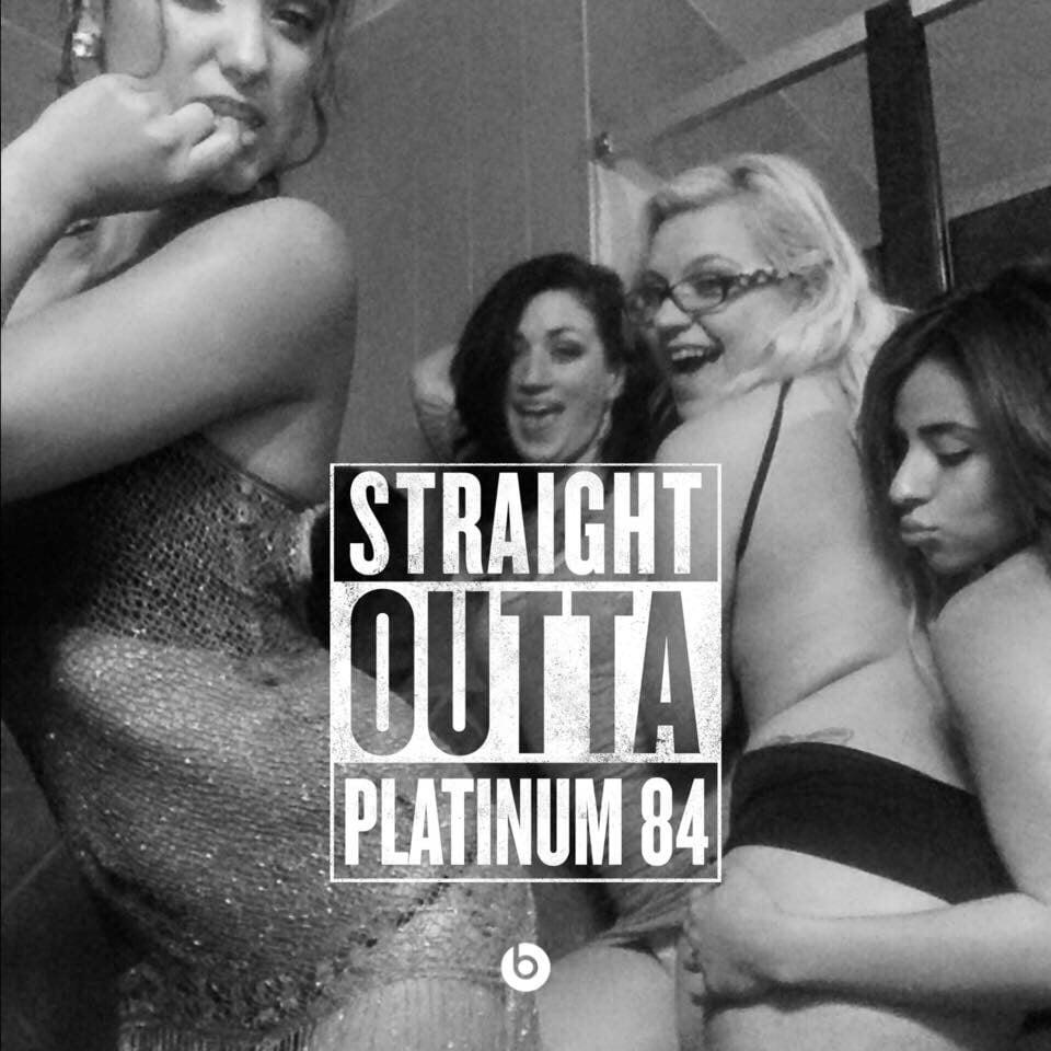 bikini car wash platinum 84 gentlemans club colorado denver