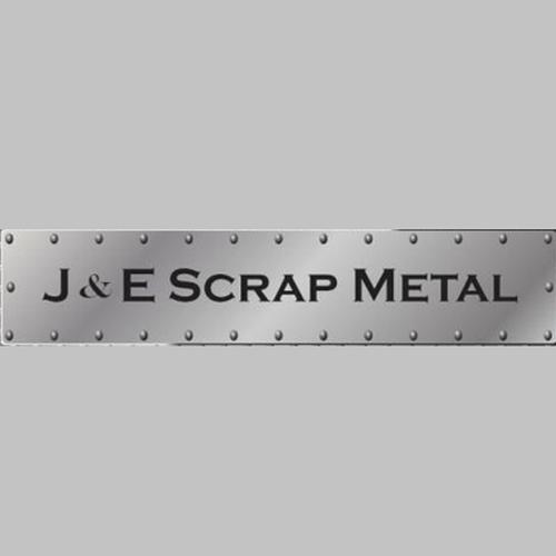 J & E Scrap Metal: 1301 NE 29th St, Fort Worth, TX