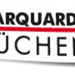 marquardt küchen - kitchen & bath - bonner str. 143, bayenthal ... - Küchen Marquardt Köln