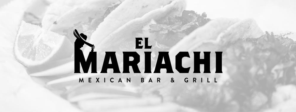 El Mariachi: 65 Freedom Dr, Zion Crossroads, VA