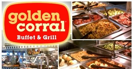Good Restaurants For Brunch Near Me