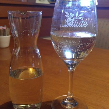 Photo Of Olive Garden Italian Restaurant   Bowie, MD, United States.  Castello Poggio