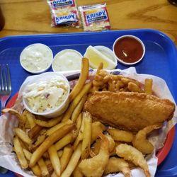 Skipper S Restaurant