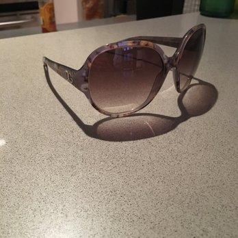 7d928e16f5f7 Eyes On Broadway - 70 Reviews - Eyewear   Opticians - 651 Broadway ...