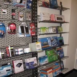 Photo Of Computer Plus   Arlington, VA, United States. Accessories And Parts