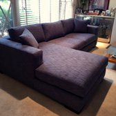 Sofas Tables And More 216 Photos 90 Reviews Furniture Stores