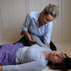 winchester Adult uk massage