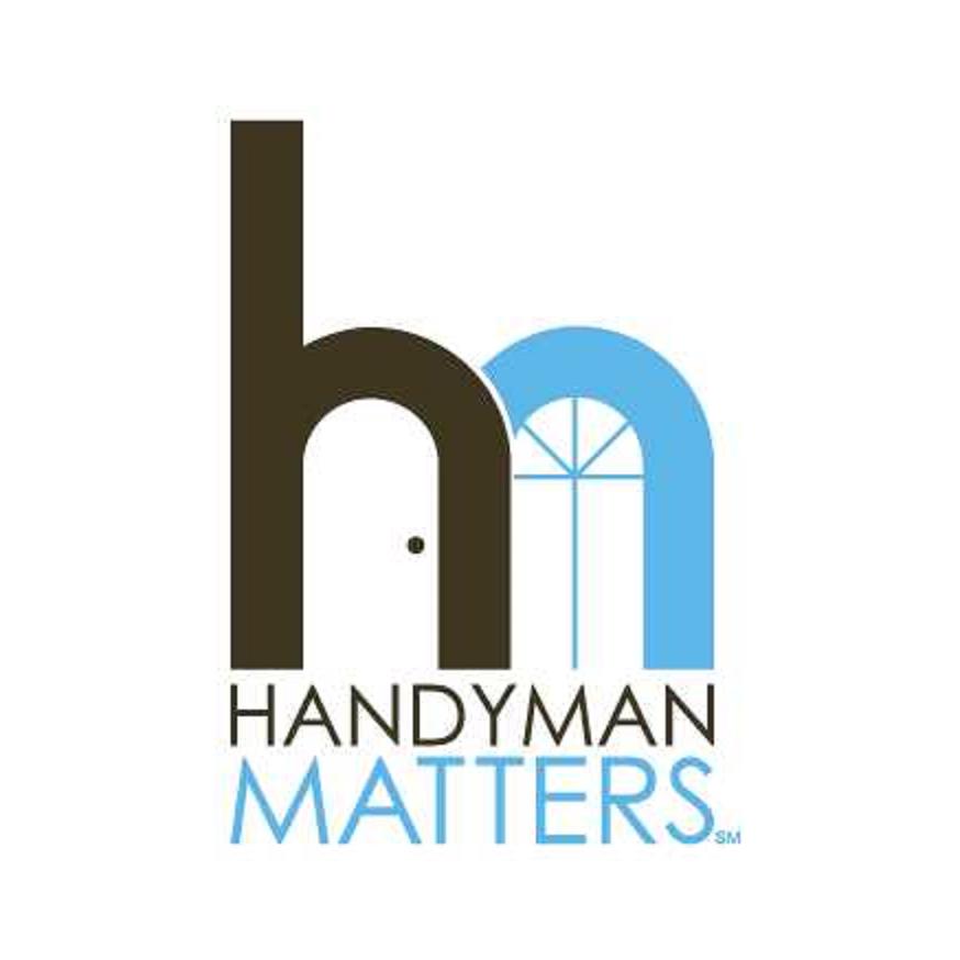 Handyman Matters Oklahoma City