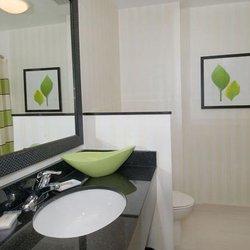 Fairfield Inn Suites By Marriott New Braunfels