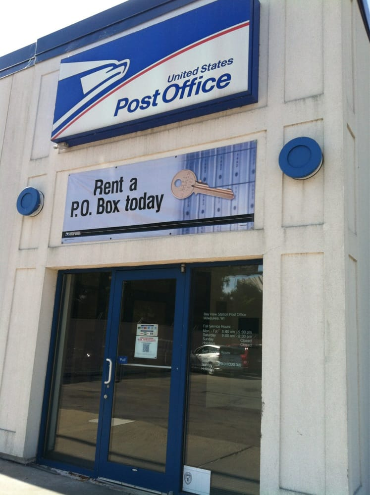 United states post office post offices 1603 e oklahoma - United states post office phone number ...