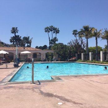 Photo Of Newport Dunes Waterfront Resort And Marina Beach Ca United States