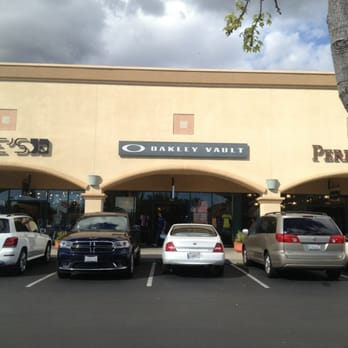 oakley outlet dallas  photo of oakley vault camarillo, ca, united states. outside