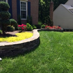 Green Lady Masonry and Drainage Solutions - 91 Photos & 24