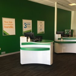Photo Of Centurylink   Meridian, ID, United States