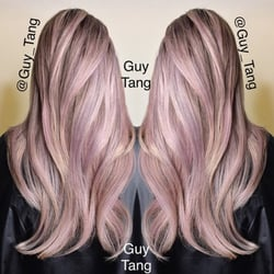 Granny Silver Grey Hair Color Ideas Charcoal