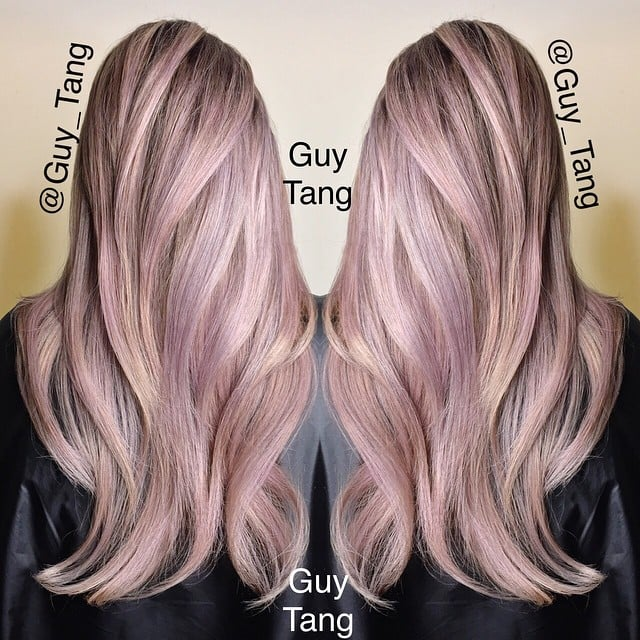 Guy Tang 256 Photos 98 Reviews Hair Stylists 8000 Sunset