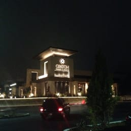 Graton casino restaurant reviews