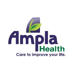 Ampla Health: 89 Putnam Way, Arbuckle, CA