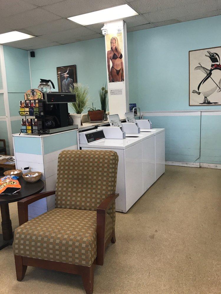Luxury Laundromat: 2801 Colorado Ave, Idaho Springs, CO