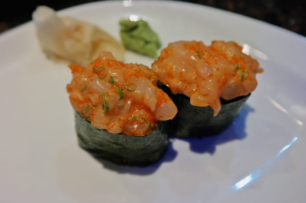 asian restaurants 77373
