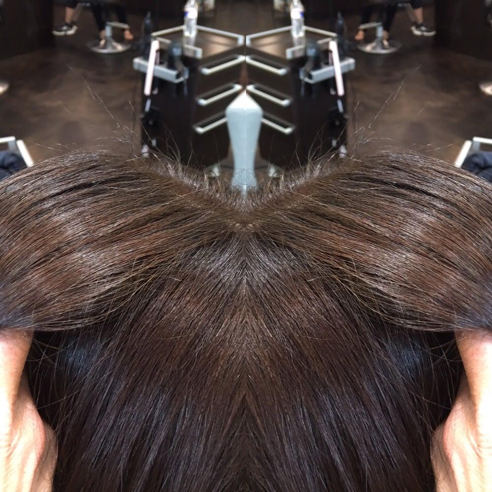 Photos for J Dall Hair Salon - Yelp