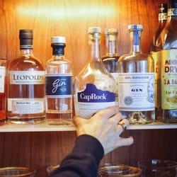 Photo Of Bar Max Denver Co United States