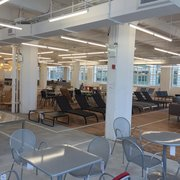 Dwr Brooklyn Warehouse 17 Photos 19 Reviews Furniture Stores